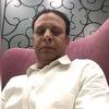 Fairoz, 42, Bengaluru