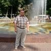 Владимир, 57, г.Боровичи