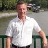 Сергей, 49, г.Франкфурт-на-Майне