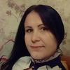 Evgeniya, 39, Gusinoozyorsk