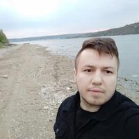 Denis, 21 год, Водолей, Криуляны