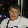 Виталий, 44, г.Таганрог