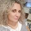 Юлия, 37, г.Лисичанск