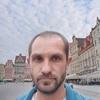Denis, 36, Вроцлав