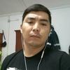 Багдат, 26, г.Актобе