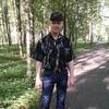 Юрий., 53, г.Кинешма