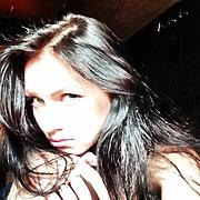 Анастасия 32 года (Скорпион) Шадринск