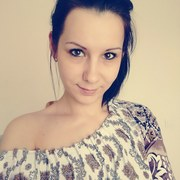 Татьяна, 32, г.Тарко-Сале