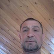 Эдуард 51 Кишинёв