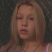 Екатерина, 16, г.Воронеж