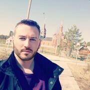 Дима Зайцев, 29, г.Сургут