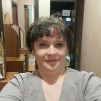 Анна, 42 года, Козерог, Усть-Катав
