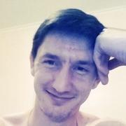 Артём, 33, г.Новопавловск