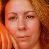 Татьяна, 44 года, Скорпион, Калининград