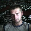Сергей, 42, г.Истра