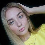 Виктория Лапина, 30, г.Минеральные Воды