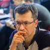 Сергей, 33, г.Мурманск