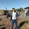Андрей, 31, г.Константиновск