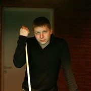 Александр, 38, г.Альметьевск