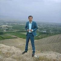 Kamolidin Sharipov, 36 лет, Лев, Фергана