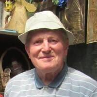 Валентин, 82 года, Близнецы, Москва