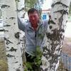andriean, 37, г.Люберцы