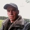 Виктор, 44, Вінниця