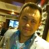 Евгений, 47, г.Сумы