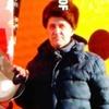 ник, 46, г.Уссурийск