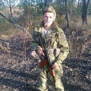 Олександр 29 Чугуев