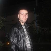 Серёжа, 33 года, Рак, Москва