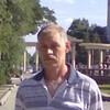 владимир, 55, г.Ачинск