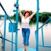 Елена, 54, г.Рыбное