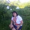 Елена, 34, г.Малая Вишера