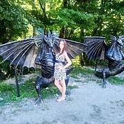 Лилия, 31, г.Динская