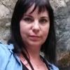 Мила, 42, г.Самара