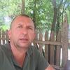 zaxar, 48, г.Тбилиси