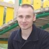 Егор, 39, г.Нижнекамск