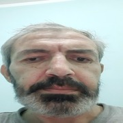 Артак, 47, г.Зеленоград