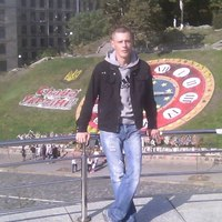 Игорь, 33 года, Овен, Ровно