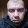 саня, 35, г.Челябинск