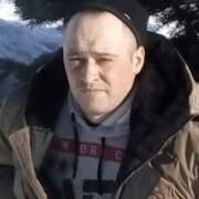 Иван 33 Москва
