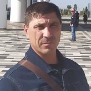 Алексей 30 Чульман