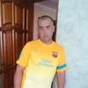 Руслан, 40, г.Кущевская