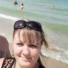 Валентина, 38, г.Калининград