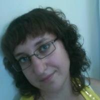 Елена, 30 лет, Водолей, Федоровка (Башкирия)