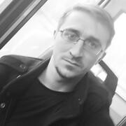 Dima, 27, г.Рыбинск