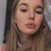 Оля, 20, г.Пермь