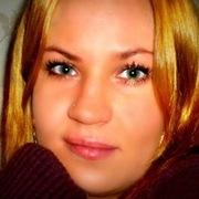 Таня, 28, г.Костомукша