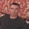 вадим, 40, г.Мозырь